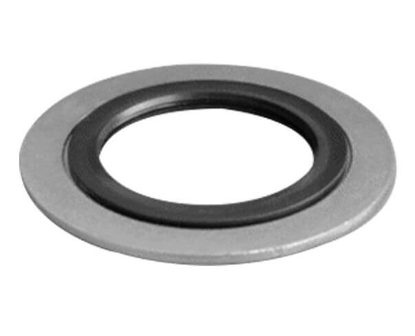 Rubber Metal Gaskets